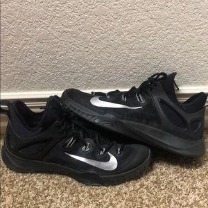 Men's Nike Hyperev 2015 Basketball Shoes